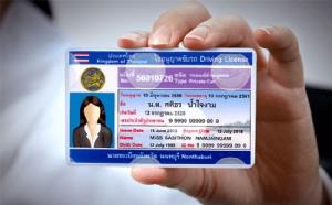 ค่าปรับจราจรและอาบัติพระธรรมยุติ : มองอเมริกามาแก้ปัญหาตำรวจไทย