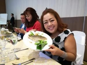 ททท.อุดรฯ เปิดประสบการณ์ใหม่การท่องเที่ยว นำร่องจัดงาน Nongkhai Fine Dining