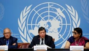 สหประชาชาติชี้ ผบ.สูงสุดพม่าต้องถูกดำเนินคดีจากการฆ่าล้างเผ่าพันธุ์