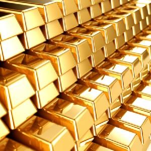 ทองคำหากไม่ผ่าน 1,205 เหรียญควรแบ่งทำกำไร