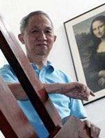 250 ปีกำเนิดนักคณิตยุคสมเด็จพระเจ้าตากผู้มีอิทธิพลต่อนักฟิสิกส์