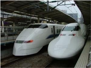 เคาะราคารถไฟความเร็วสูงเวียดนาม 1,500 กม. $58,700 ล้านระบบญี่ปุ่น