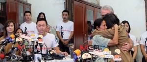 """#MGRTOP7 : ยกฟ้อง """"เอมี่ แม่มา"""" คดีครองยาไอซ์   """"บิ๊กโจ๊ก"""" ลั่นเกาะเต่าไม่มีข่มขืน   ธนาคารล่มสิ้นเดือน-บรรลัยทั้งแผ่นดิน"""
