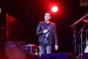 """""""อัสนี-วสันต์"""" จัดหนักแบบมาราธอนน็อนสต๊อป คอนเสิร์ตแทนคำขอบคุณจากใจ...เมืองไทยประกันภัย ครั้งที่ 10"""