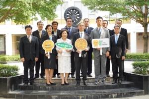 ธรรมศาสตร์ โชว์ 3 นวัตกรรม ยกระดับสินค้าทางการเกษตรไทย