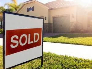 กลยุทธ์การขายบ้านด้วยตนเองอย่างมืออาชีพ