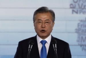 ขึ้นค่าแรงทำพิษ! สถิติคนว่างงานใน 'เกาหลีใต้' พุ่งสูงสุดในรอบ 8 ปี