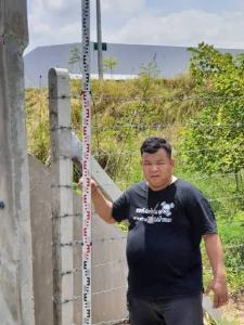 """3 ฝ่ายเห็นพ้อง จ่อรื้อประชาคม """"โรงไฟฟ้าขยะฯ ปากน้ำโพ"""" ชาวบ้านย้ำต้องหยุดสร้างจนกว่ามีข้อยุติ"""