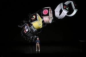 iPhone ใหม่ตอกย้ำ Apple เปลี่ยนไป