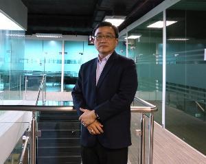 เอ็นไอเองัดกลยุทธ์ 4 ด้าน ดันไทยก้าวสู่ Innovation Nation