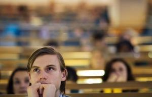 บล็อกเชน-คริปโตบุกมหาวิทยาลัย นักศึกษาสนใจแห่ลงทะเบียนแน่น