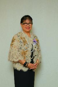 กระทรวงดีอีจัดเวทีเสวนาเตรียมความพร้อมสังคมไทยรับมือ OTT
