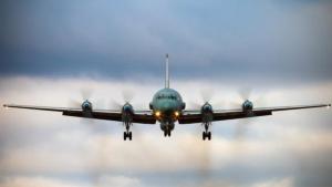 ซีเรียยิงพลาด! สอยเครื่องบินคู่หูรัสเซียร่วงตาย 15 ศพ มอสโกโวยอิสราเอลเป็นต้นเหตุ