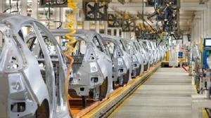 ยอดผลิตรถยนต์ 8 เดือนแรกทะลุ 1.42 ล้านคัน รับยอดขายในประเทศโตต่อเนื่อง
