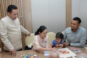 กรมศิลป์ ชวนครอบครัวเที่ยวพิพิธภัณฑ์วันอาทิตย์ ฟรี