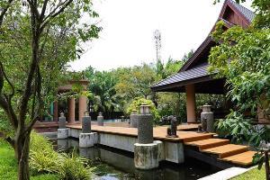 ฮือฮาชาวเน็ต! หนุ่มโพสต์ขายบ้านสุดหรู ราคา 235 ล้าน บนพื้นที่ 4 ไร่ ใกล้เครือสหพัฒน์ชลบุรี