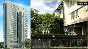 อดีตผู้พิพากษาอาวุโส ร้องนายกฯ ค้านทุบบ้านพักศาลธนบุรีเพื่อสร้างคอนโดฯ แทน