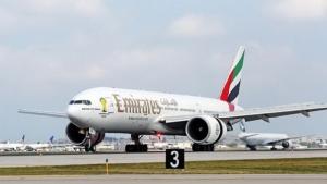 ลือสะพัดเอมิเรตส์เล็งเทคโอเวอร์เอติฮัด หวังสร้างสายการบินใหญ่ที่สุดในโลก