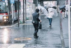 ใครคือคู่หูสำคัญถ้าคิดจะแบกเป้ท่องโลกสไตล์ญี่ปุ่น