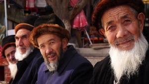 รมว.ต่างประเทศสหรัฐฯ วิจารณ์จีนจับชาวมุสลิมอุยกูร์เข้าค่าย 'ปรับทัศนคติ'