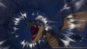 Review: Dragon Quest XI ตำนานผู้กล้า กับชะตาที่ถามหา