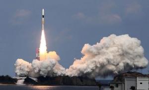 2 ยานโรเวอร์ญี่ปุ่นลงจอดและเริ่มสำรวจดาวเคราะห์น้อย
