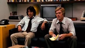 """ข้อสงสัยกรณีหนัง """"ถ้ำหลวง"""" : หนัง Based on a True Story ใครเป็นเจ้าของเรื่อง, ใครควรได้รับเงิน"""