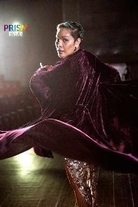 I make my life จากนางโชว์ สู่ครูสอนเต้น : ธนิสร เรืองบุญ