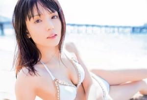 """""""มิจิชิเงะ ซายูมิ"""" ขาว,เนียน,สดใสในวัย 29 ปี"""