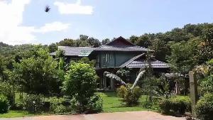 แกะปมฆ่าฝังดินเศรษฐีฝรั่งกับภรรยาชาวแพร่ ต่างชาติหวังใช้ชีวิตบั้นปลายในไทยผวากันทั่ว