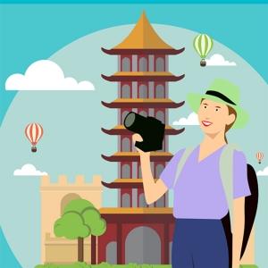 นักท่องเที่ยวจีนกำลังหายไป จากความเลวร้ายของระบบราชการและตำรวจไทย