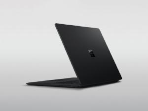 Microsoft คลอด Surface Pro 6, Surface Laptop 2, Surface Studio 2 ควบหูฟัง Surface ใหม่ล่าสุด
