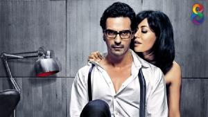Bollywood Blockbuster เดือนตุลาคม