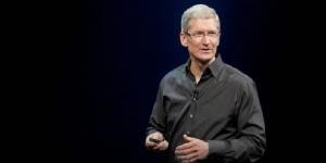 """หุ้นซัปพลายเออร์ Apple ตกวูบ หลังมีข่าวพบ """"ชิปสอดแนมจีน"""" ซ่อนในเครื่อง"""