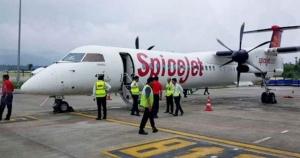 คนไทยหัวใจวายตายบนเครื่องบินโดยสารมุ่งหน้าสู่อินเดีย ต้องลงจอดฉุกเฉิน