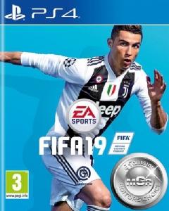 Review: FIFA 19 บอลลิง ชิ่งสายฟ้า