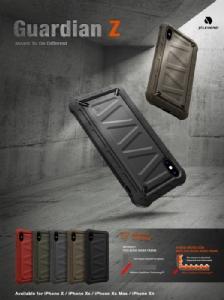 WOW Gadget : AVITA, GoPro, JTLegend และ Nokia