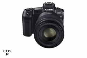 WOW Gadget : ASUS, DJI, Realme และ Canon