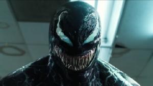สวนกระแสวิจารณ์ Venom โกย 205 ล้านเหรียญฯ