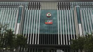 """เบื้องหลังแอปฯ """"K PLUS"""" กสิกรไทย ไม่ใช่แค่ธนาคาร สลัดคราบ 5 ปี ใหม่หมดจด"""