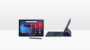 5 สิ่งใหม่ใหญ่ที่สุดประจำปีจาก Google