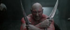 """""""เจมส์ กันน์"""" ย้ายฝั่งจาก Marvel ไป DC เตรียมเขียนบท และอาจกำกับ Suicide Squad 2"""