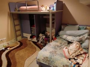 เจ้าของห้องเช่าแฉเน็ตไอดอลสาว ติดค่าน้ำ ค่าไฟ เบ็ดเสร็จรวมกว่า 3 หมื่นบาท