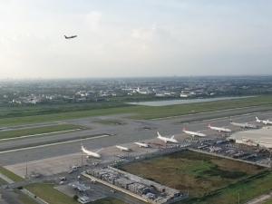 บวท.แจง เรดาร์ตรวจอากาศ ของกรมอุตุฯมีประสิทธิภาพ แจ้งสภาพอากาศนักบินตามกฎการบิน