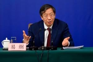 จีนไม่ลดค่าเงินเพื่อสู้สงครามการค้ากับสหรัฐฯ