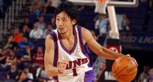 """การ์ตูนญี่ปุ่นสร้างชาติ จากซึบาสะสู่สแลมดังก์ """"วาตานาเบะ"""" ลุย NBA"""