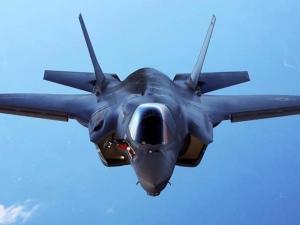 ไต้หวันเล็งซื้ออาวุธยุทโธปกรณ์ใหม่จากสหรัฐฯ ยกระดับเขี้ยวเล็บกองทัพ