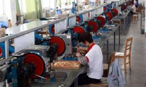 SME ญี่ปุ่นทยอยกันล้มละลายจากปัญหาขาดแคลนบุคลากรอย่างหนัก