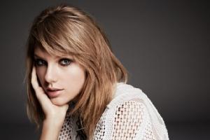 """""""Taylor Swift"""" นักวางแผนการตลาดชั้นเซียนในวงการเพลง"""