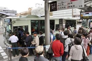 """หลายเมืองในญี่ปุ่นเริ่มเก็บ """"ภาษีโรงแรมและที่พัก"""" หวังบรรเทาปัญหานักท่องเที่ยวล้นเกิน"""